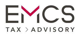 EMCS Tax Advisory