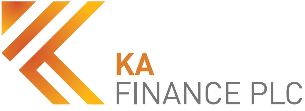 KA Finance logo FINAL (002)